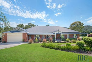 6 Brecklyn Close, Dayboro, Qld 4521