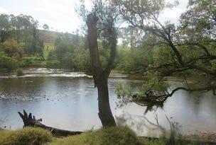 L33 Clarence Way, Tabulam, NSW 2469