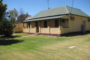 55 Glebe St, Yass, NSW 2582