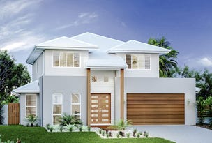 Lot 751 Springview Crescent, Maudsland, Qld 4210
