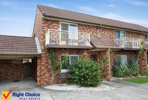 3/54 Peterborough Avenue, Lake Illawarra, NSW 2528