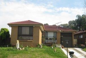 15 Waygara Avenue, Green Valley, NSW 2168