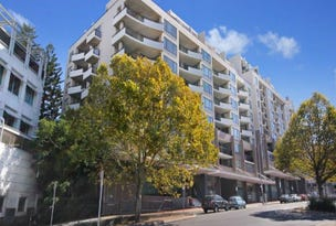 58/313 Crown Street, Wollongong, NSW 2500