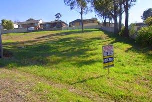 3 Egan Court, Eden, NSW 2551