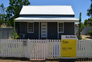 23 Orange Street, Condobolin, NSW 2877