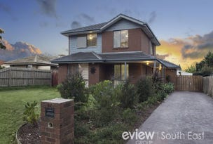 83 Albert Road, Hallam, Vic 3803
