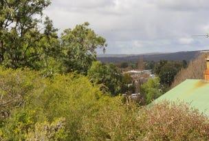 7A Brae Street, Inverell, NSW 2360
