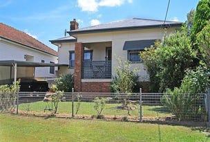 17 Wentworth Street, Telarah, NSW 2320