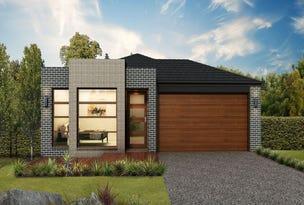 Lot 98 William Court, Lancefield, Vic 3435