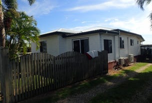 167 Bedford Road, Andergrove, Qld 4740