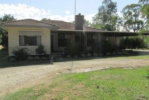 64  Richardsons Road, Cohuna, Vic 3568