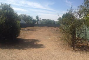 Lot 200B, Creek Street, Jamestown, SA 5491