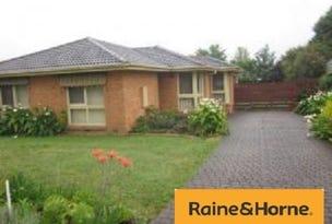 46 Clifton Way, Endeavour Hills, Vic 3802
