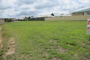 Lot 101, 4  Naomi Drive, Crows Nest, Qld 4355