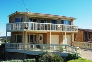 41 Scenic Drive, Bermagui, NSW 2546