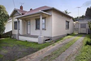 34 Hemmings Street, Dandenong, Vic 3175
