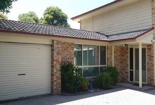 14B LONSDALE CLOSE, Lake Haven, NSW 2263