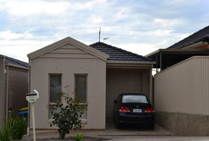 24B Melrose Avenue, Clearview, SA 5085