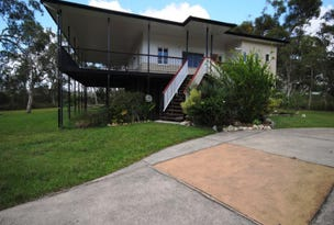 12 Exeter Ct, Cooloola Cove, Qld 4580