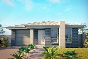 Lot 26 Opt 2 Ridgetop Drive, Glenmore Park, NSW 2745