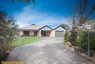 42 Highgrove Drive, Sunbury, Vic 3429