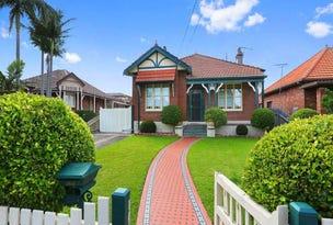 107 Dalhousie Street, Haberfield, NSW 2045