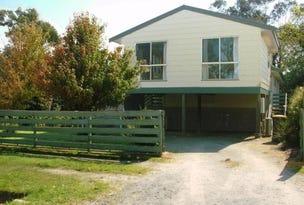 7 Sonia Crescent, Pioneer Bay, Vic 3984