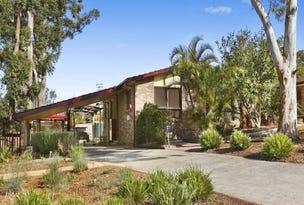 80 Roberta Street, Tumbi Umbi, NSW 2261