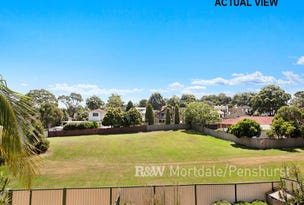 9/6-8 Peake Parade, Peakhurst, NSW 2210