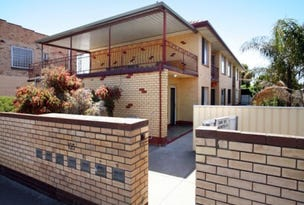 Unit 1/105 Grand Junction Road, Rosewater, SA 5013