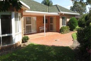 33 Dalkeith Avenue, Wagga Wagga, NSW 2650