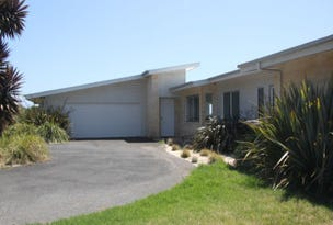 191 Finns Road, Toolong, Vic 3285