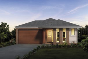 Lot 20146 Tamarack Street , Kalkallo (Cloverton), Kalkallo, Vic 3064