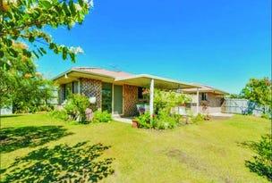 32 Meadowview Drive, Morayfield, Qld 4506