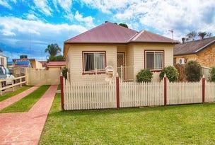 26 Fisher Street, Oak Flats, NSW 2529