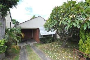 15 Dalhousie Street, Haberfield, NSW 2045