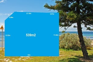 Lot 89 Stage 3 - Secret by the Bay, Indented Head, Vic 3223