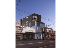 6 Sydney Road, Coburg, Vic 3058