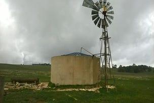 Stoney Flat Road, Wandilo, SA 5291