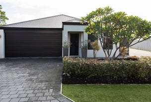 3a Everard Close, Success, WA 6164