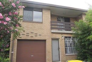 3A Bolivia Street, Cabramatta, NSW 2166