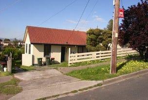 48 Robertson Street, Morwell, Vic 3840