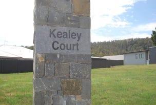 Unit 2/4 Kealey Court, Hadspen, Tas 7290