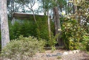 62 Surf Beach Avenue, Surf Beach, NSW 2536