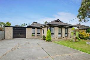 15 Barrot Avenue, Hoppers Crossing, Vic 3029