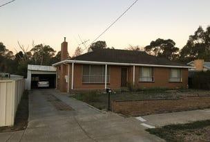 21 Chapel Street, Kangaroo Flat, Vic 3555