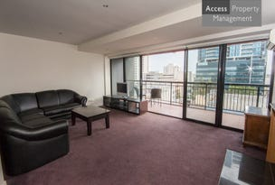 609/251 Hay Street, East Perth, WA 6004