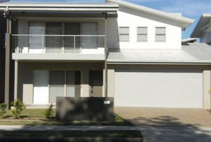 13/46 Hypatia Street, Chinchilla, Qld 4413