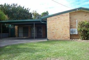 4 Fox Court, Tannum Sands, Qld 4680