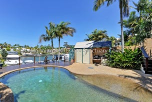 4666 The Parkway, Sanctuary Cove, Qld 4212